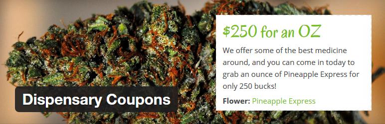 dispensary-coupons