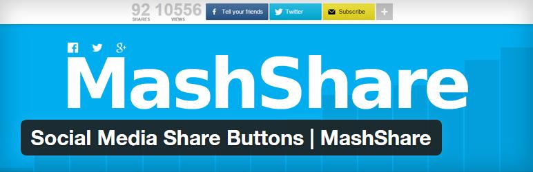 mashshare-socia-media-buttons