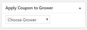 growers-menu-type-dispensary-coupon-selection