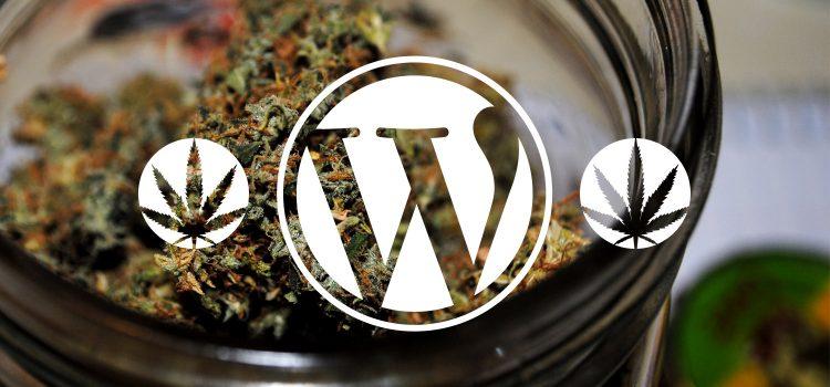 WordPress dispensary plugins - extend CannaBiz dispensary theme