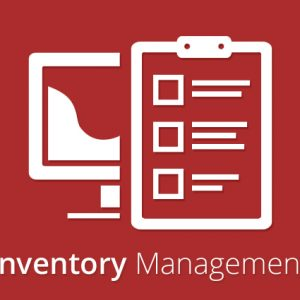 Inventory Management add-on for WP Dispensary