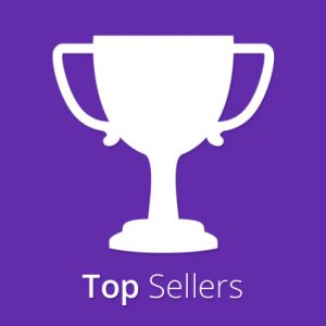 WP Dispensary Top Sellers add-on