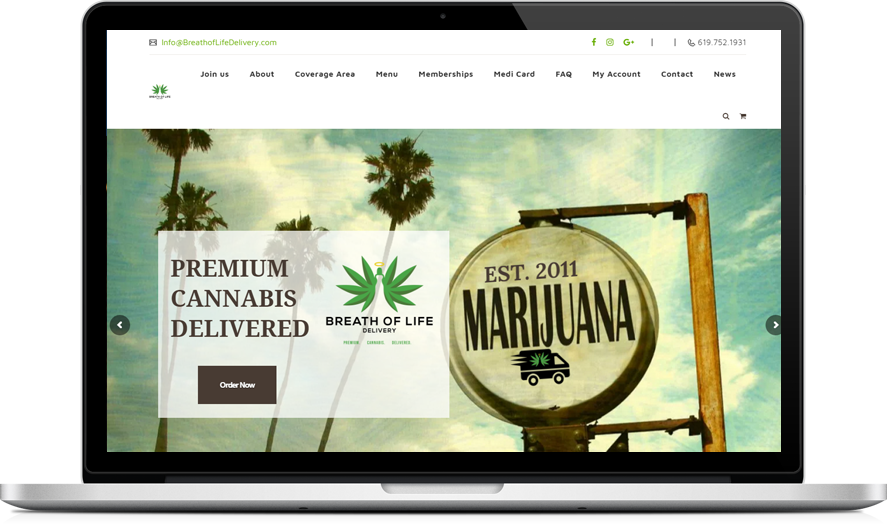 breath-of-life-delivery-wp-dispensary-showcase