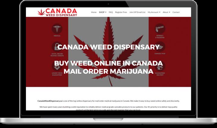 canada-weed-dispensary-wp-dispensary-showcase