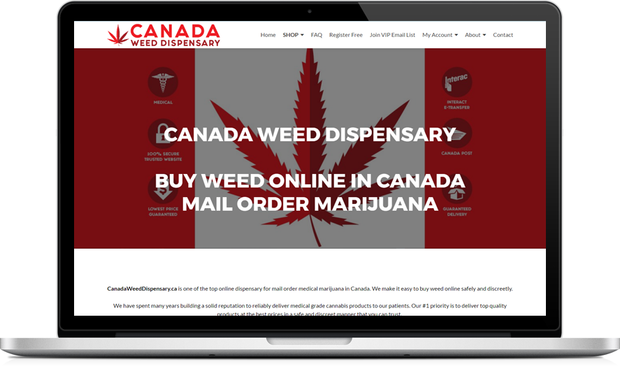 canada-weed-dispensary-wp-dispensary-showcase