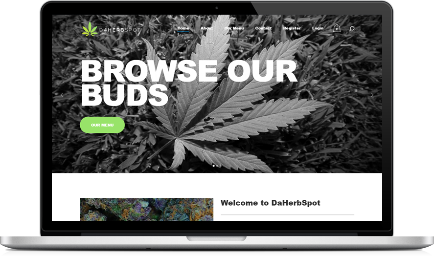 da-herb-spot-wp-dispensary