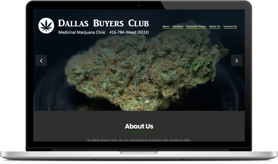 dallas-buyers-club-wp-dispensary-showcase