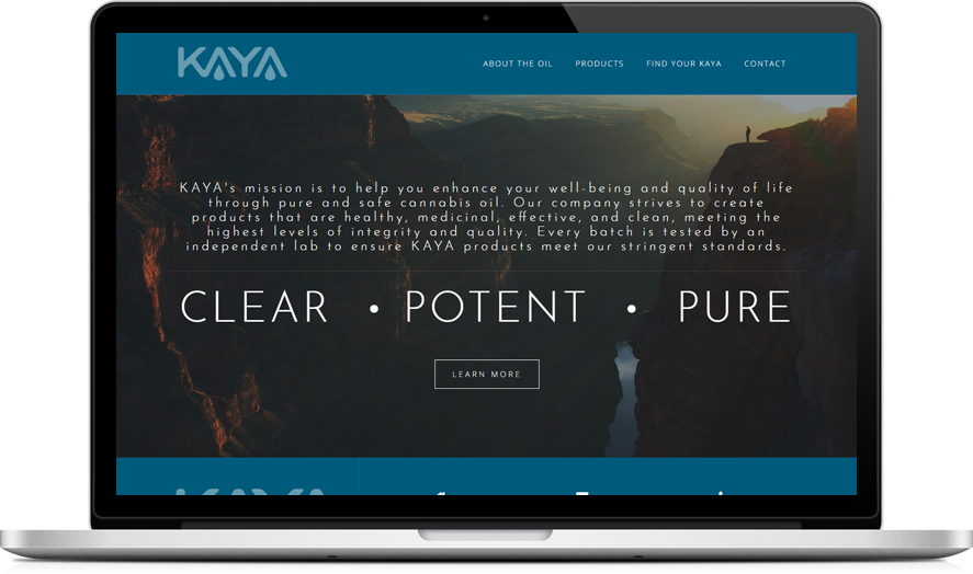 kaya-infusions-wp-dispensary-showcase