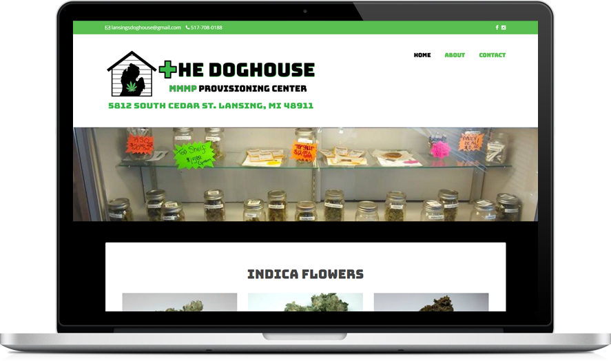 the-doghouse-wp-dispensary-showcase