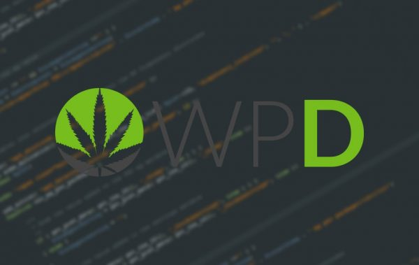 WordPress developer code snippets for WP Dispensary