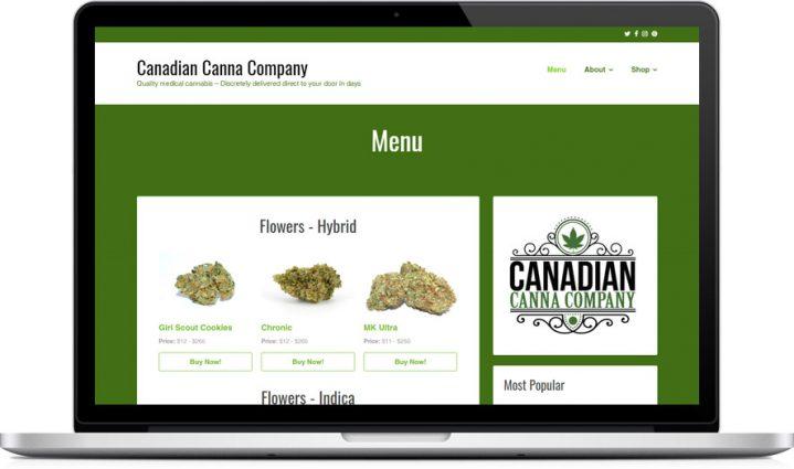 canadian-canna-co-wp-dispensary-showcase