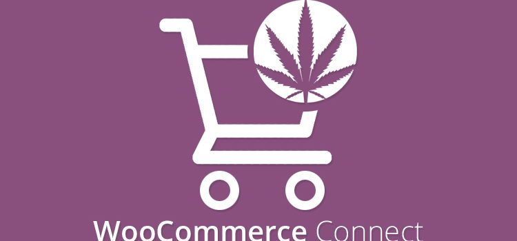 Connect for WooCommerce - WP Dispensary