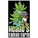 hff-logo-half-small