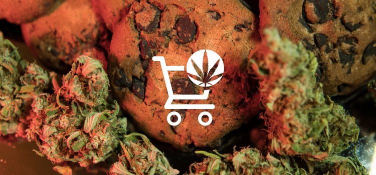 WP Dispensary eCommerce software