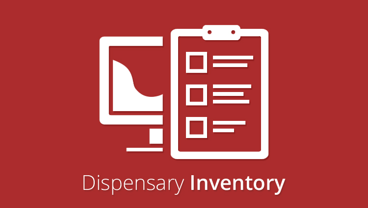 Dispensary Inventory add-on WP Dispensary
