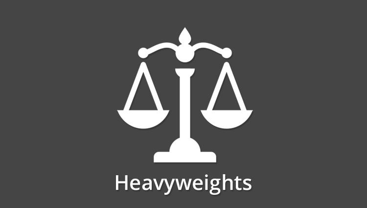 WP Dispensary's Heavyweights add-on