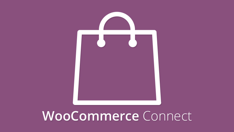 WP Dispensary's Connect for WooCommerce